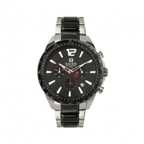Reloj Racer S200 Chronograph