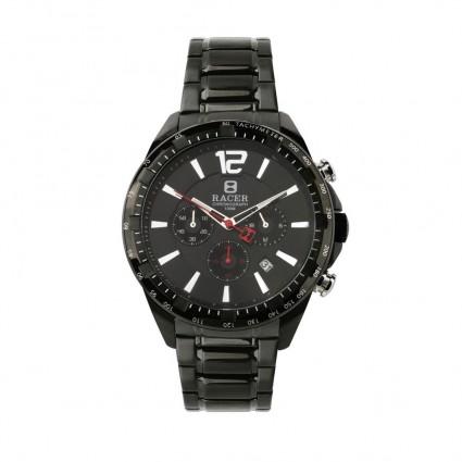Reloj Racer S300 Chronograph
