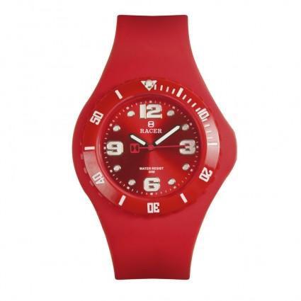 Reloj Racer C300