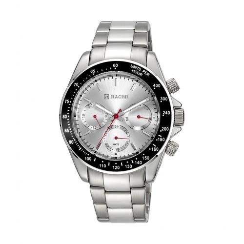 Reloj Racer S020