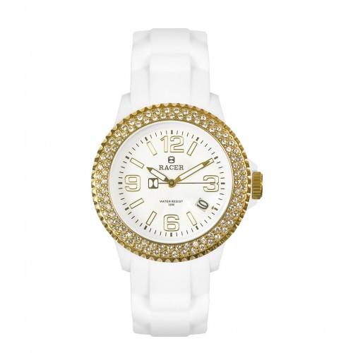 Reloj Racer B301