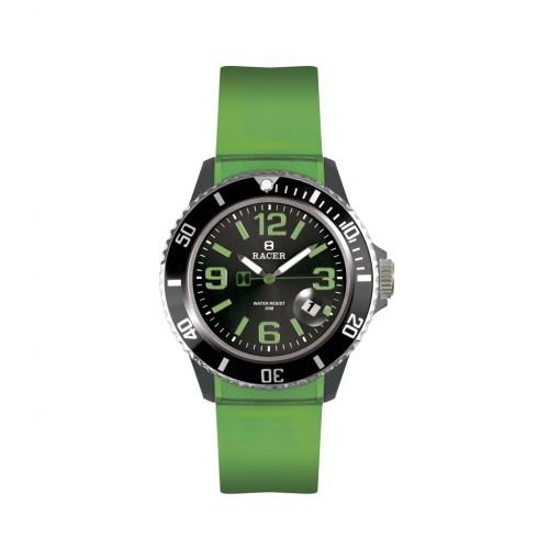 Reloj Racer CH10