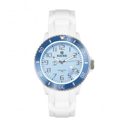 Reloj Racer WE31