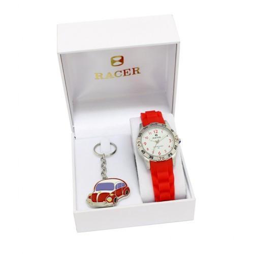 Reloj Racer KD21